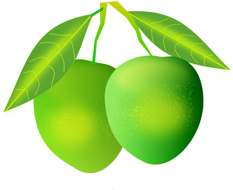 Mango clipart dancing. Free images pictures download