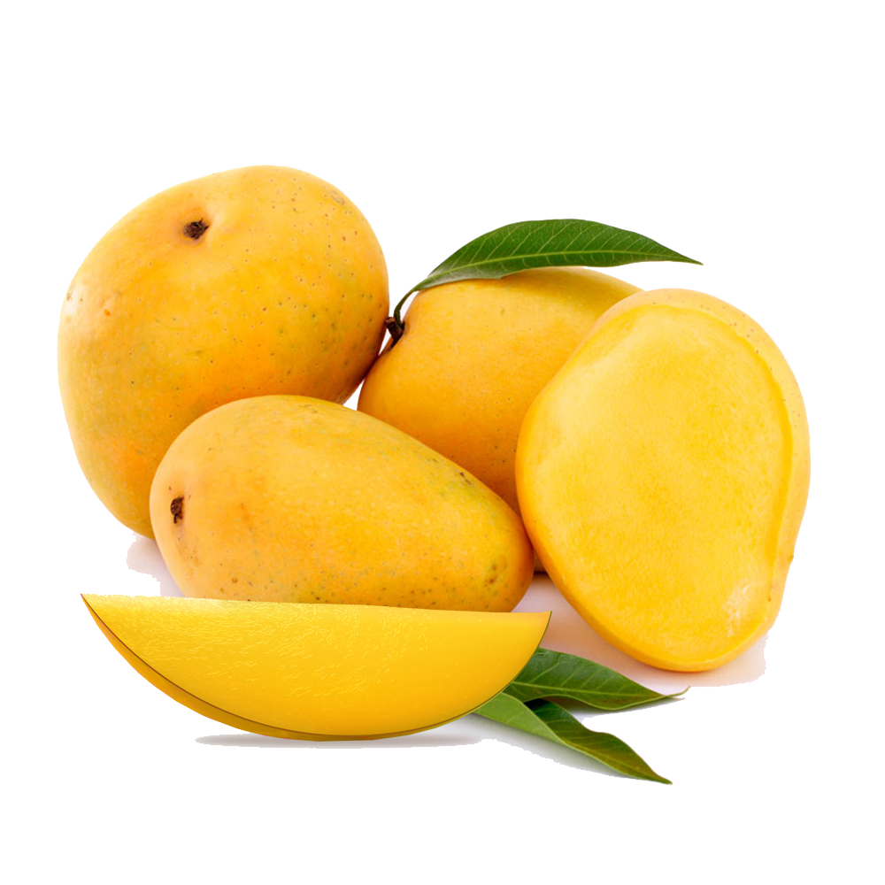 Mango clipart transparent background. Png images all