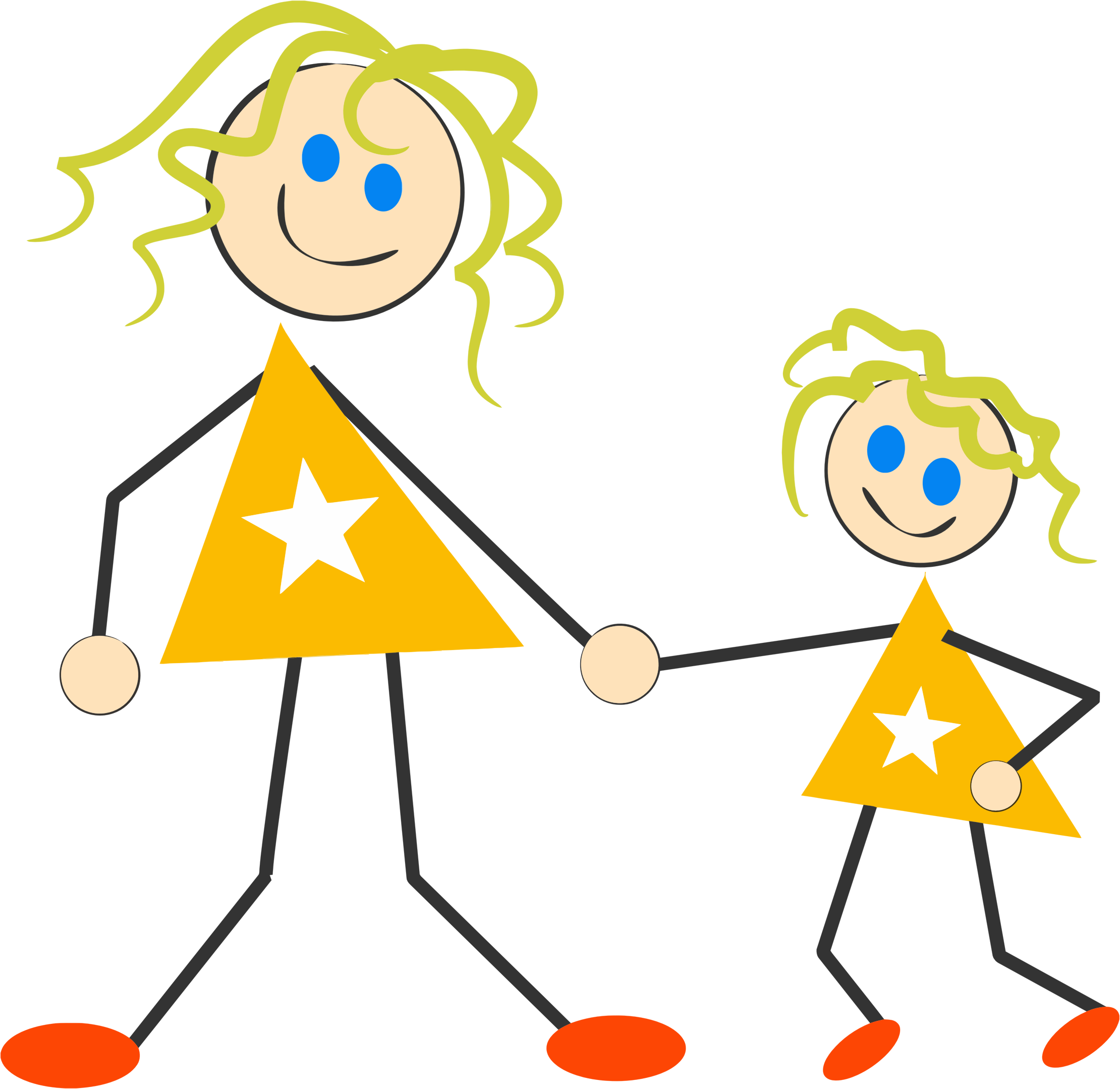 Mother clipart patient. And daughter free icons