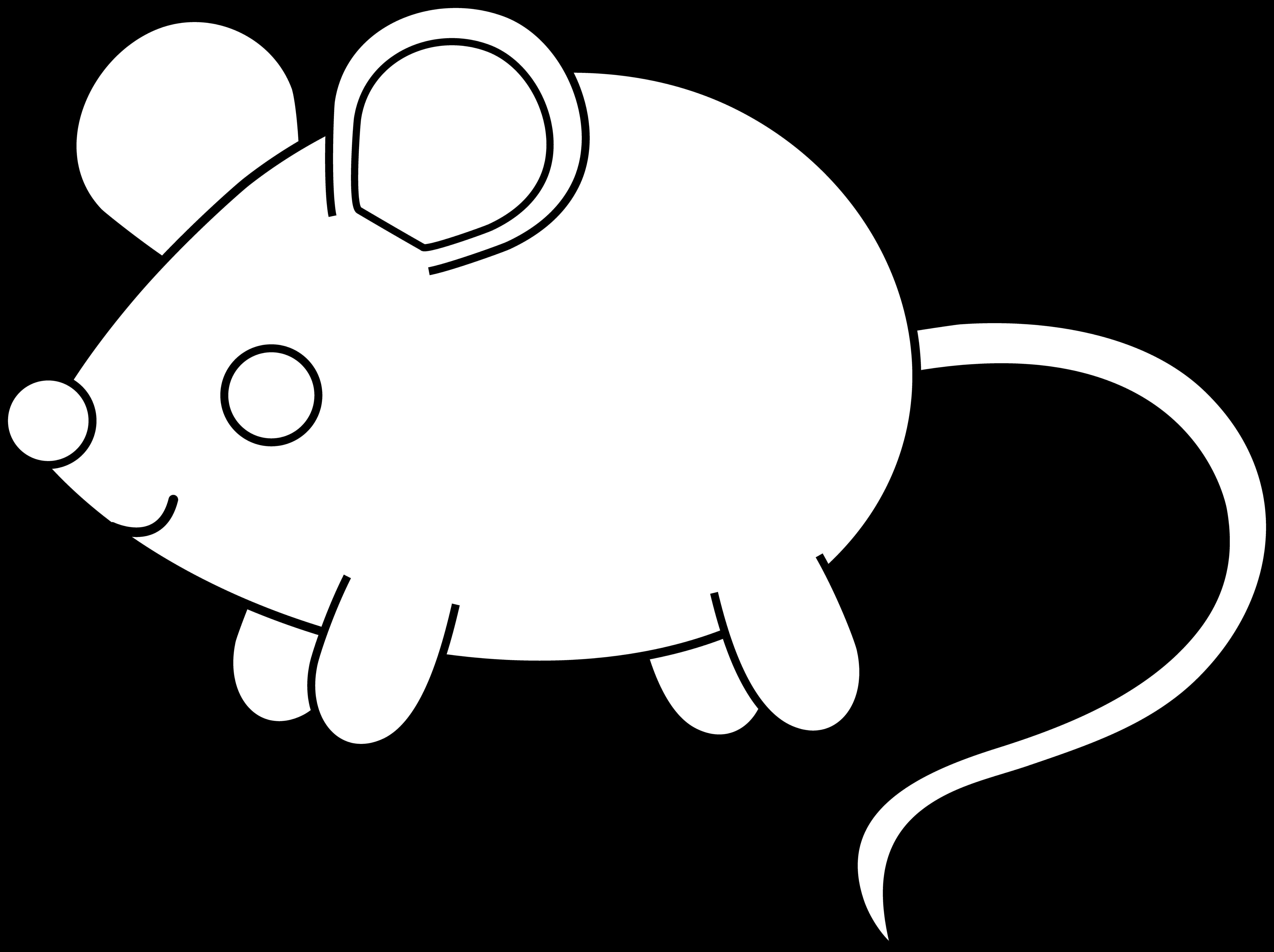 Nest clipart mouse. Cute panda free images