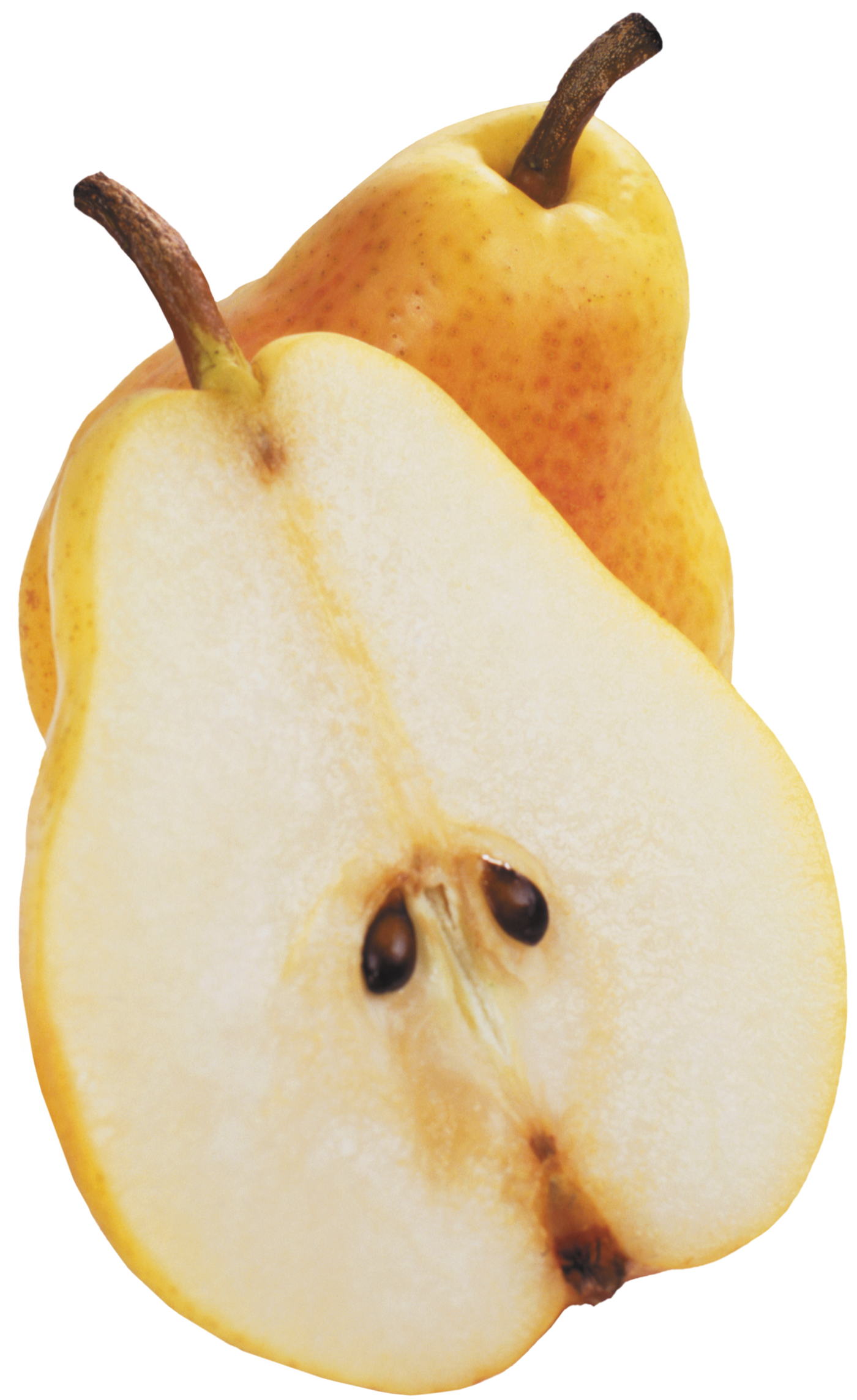 Pear clipart pear shape. Png picture fruit and