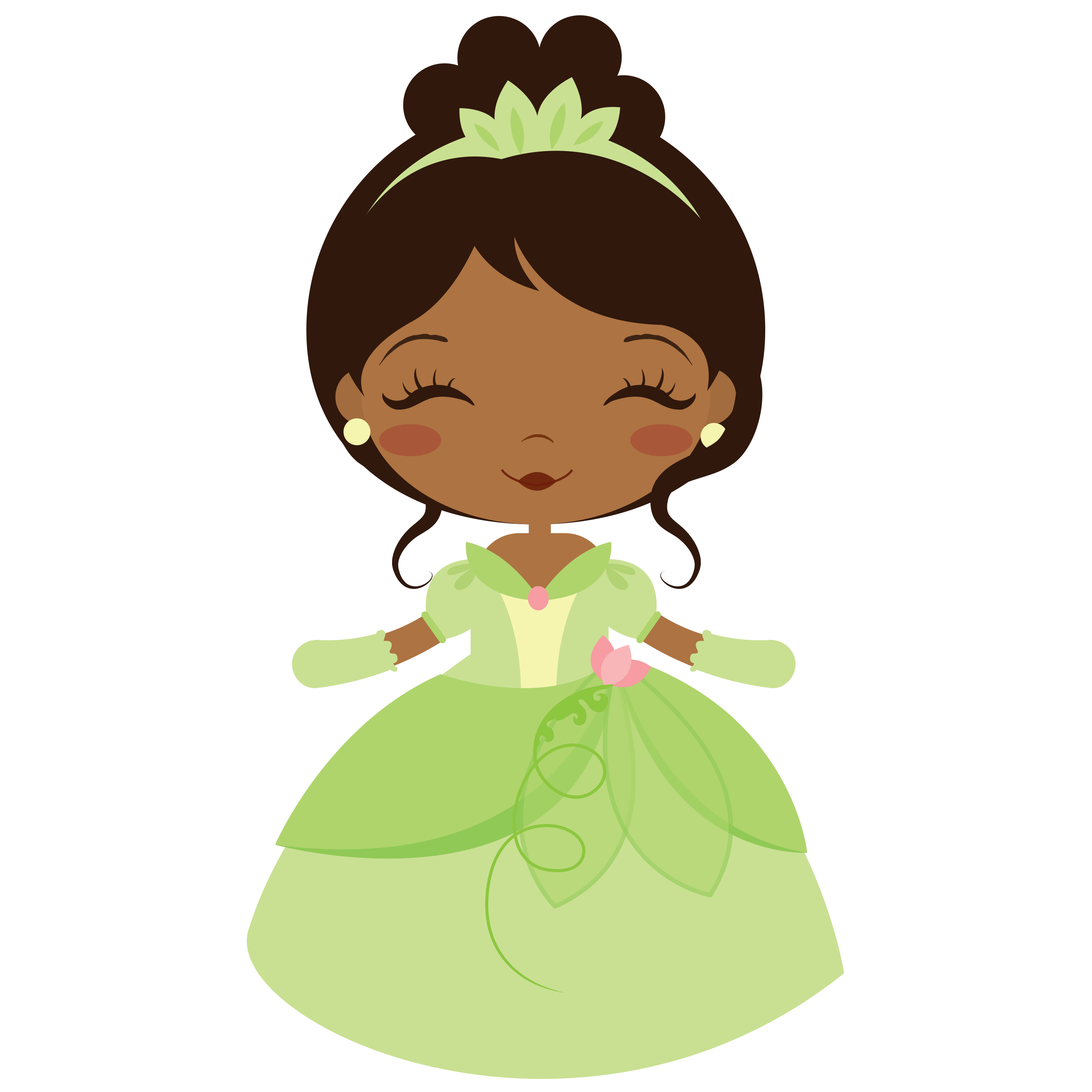 Witch clipart princess. Iwtfbvfudg fw png digistamps