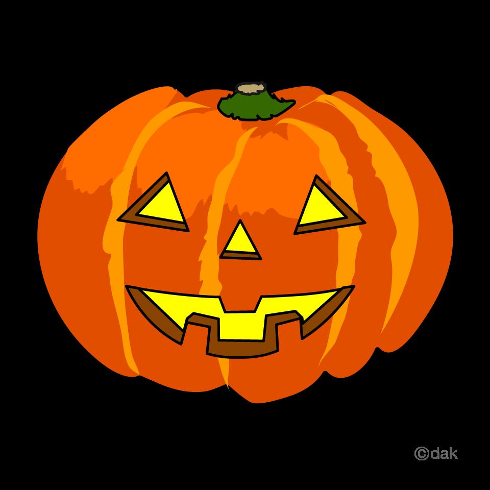 Cute clip art free. Sad clipart pumpkin