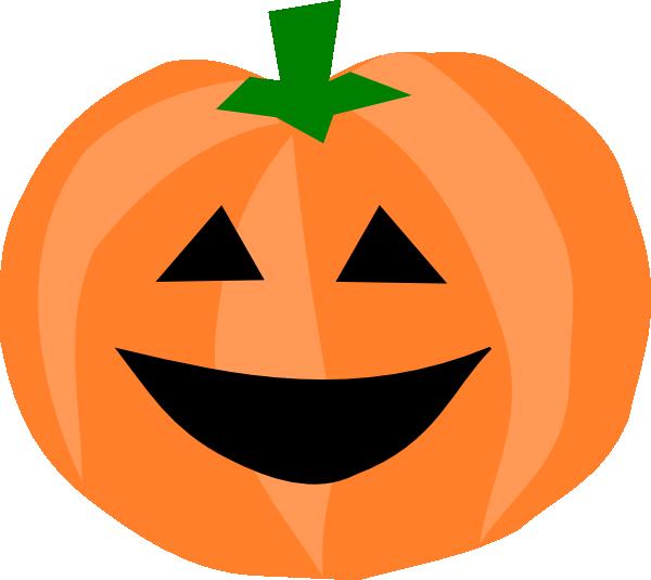 collection of happy. Sad clipart pumpkin