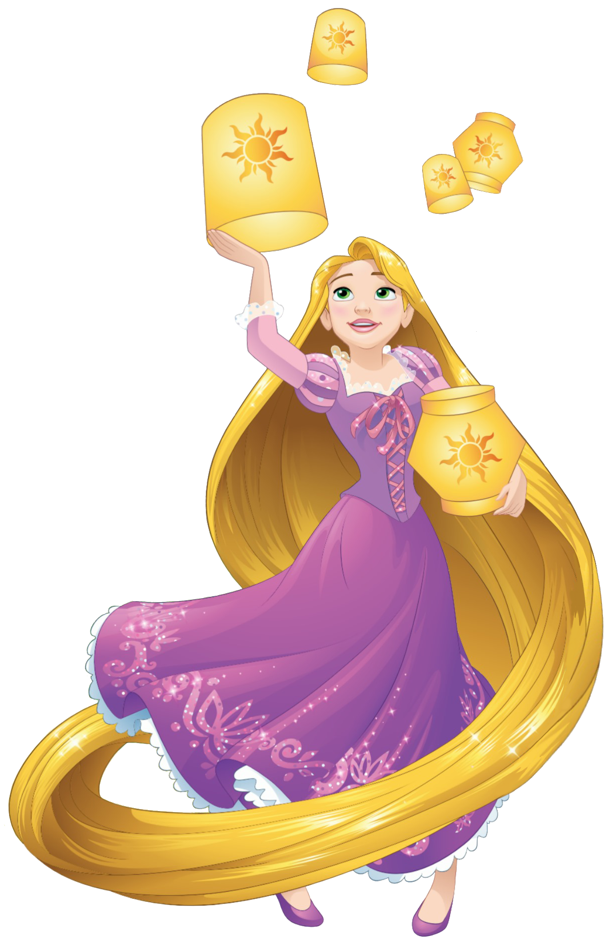 Rapunzel clipart rapunzel character, Rapunzel rapunzel ...
