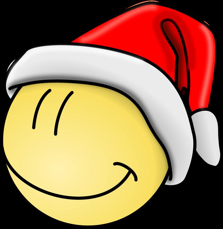 Christmas and animations free. Holiday clipart festive season