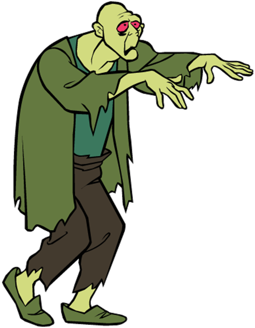 At getdrawings com free. Scooby doo clipart villain