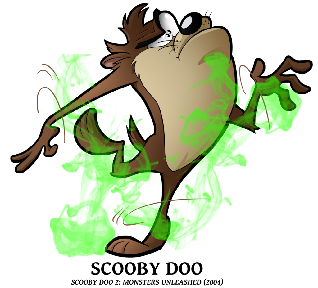 Drawing at getdrawings com. Clipart face scooby doo