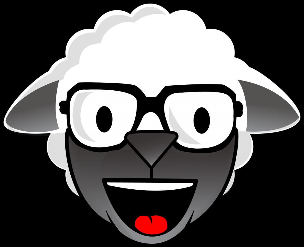 Clipart sheep eid ul adha.  cool animated hardwood