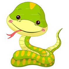 Free cliparts download clip. Snake clipart face