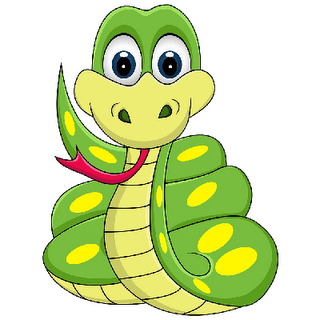 Cliparts zone . Snake clipart face