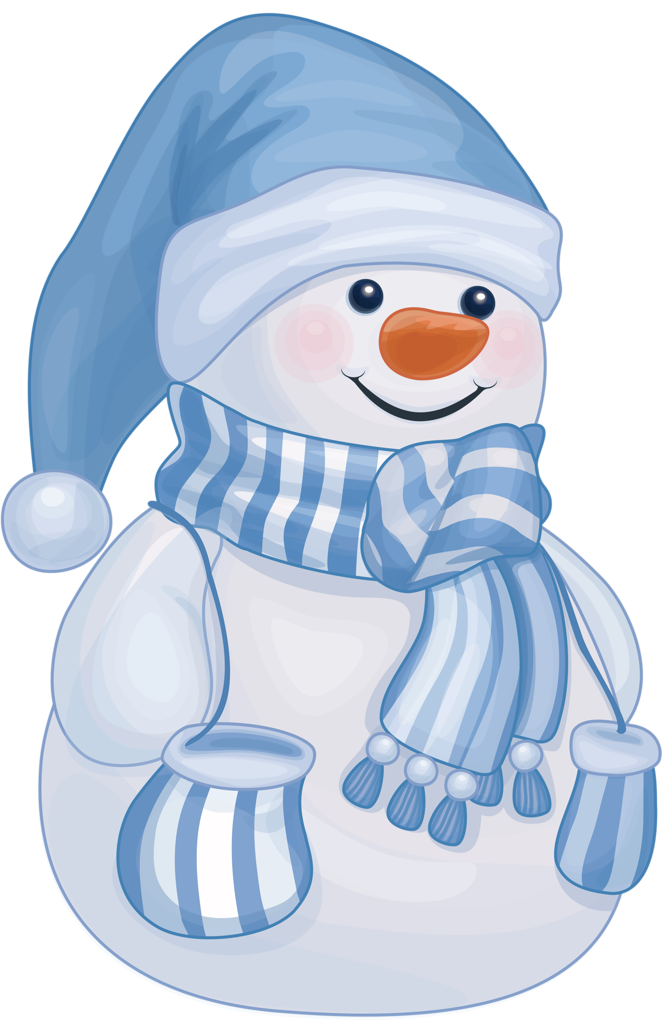 Winter clipart morning. Shutterstock png pinterest snowman