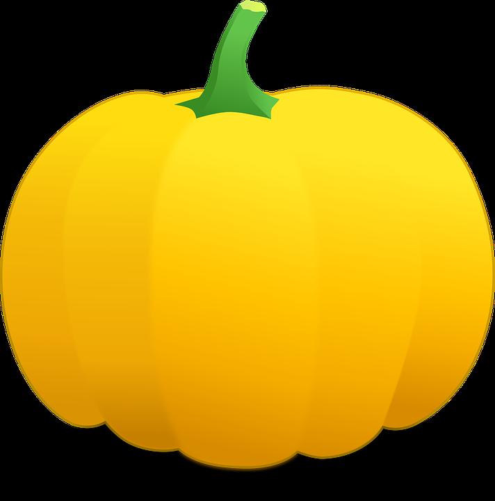 Squash cliparts shop of. Cross clipart pumpkin