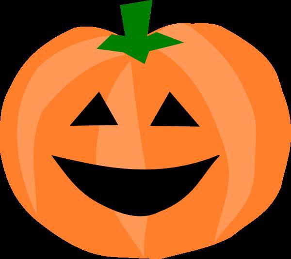 clipart pumpkin rustic