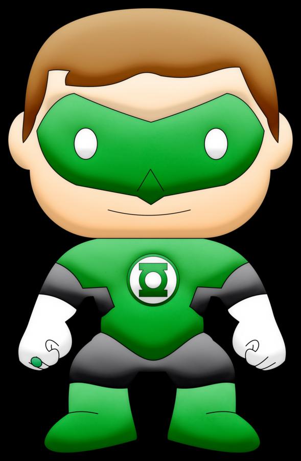 Http neiad minus com. Glove clipart superhero