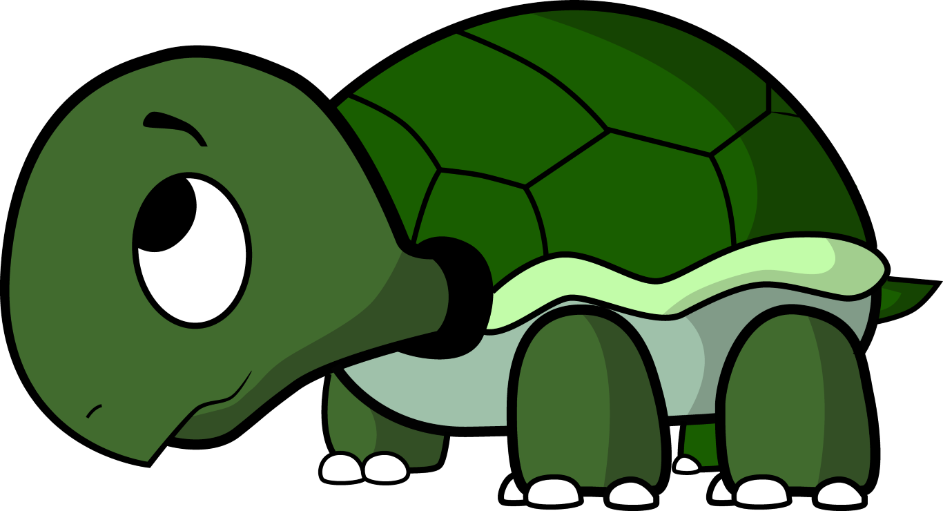 Pet clipart green turtle.  collection of drawing