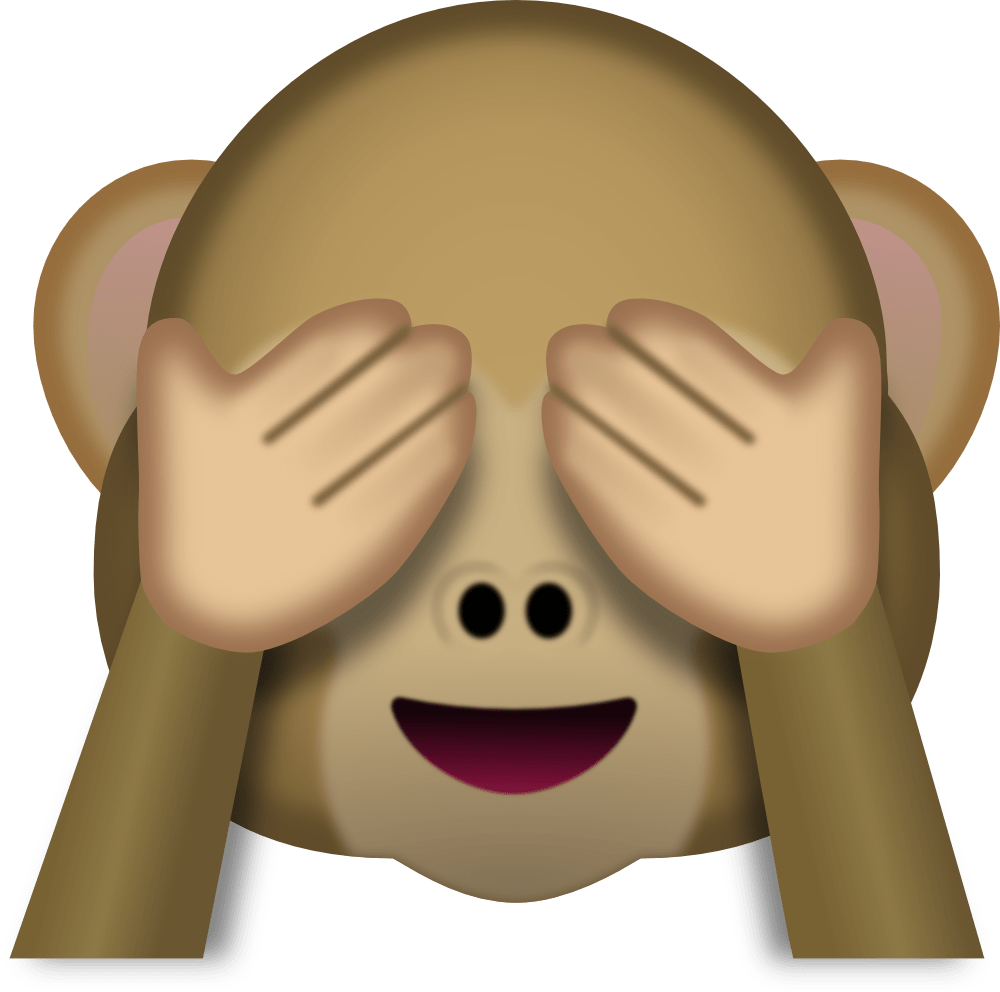 Lion clipart transparent stickpng. Money face emoji png