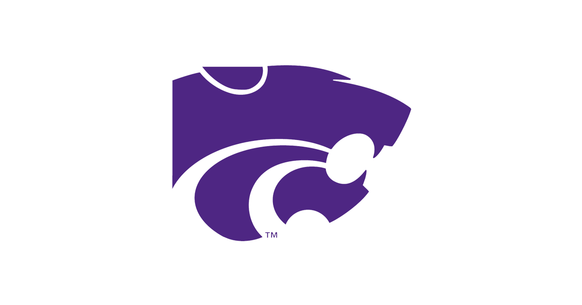 Wildcat clipart willie. K state free collection