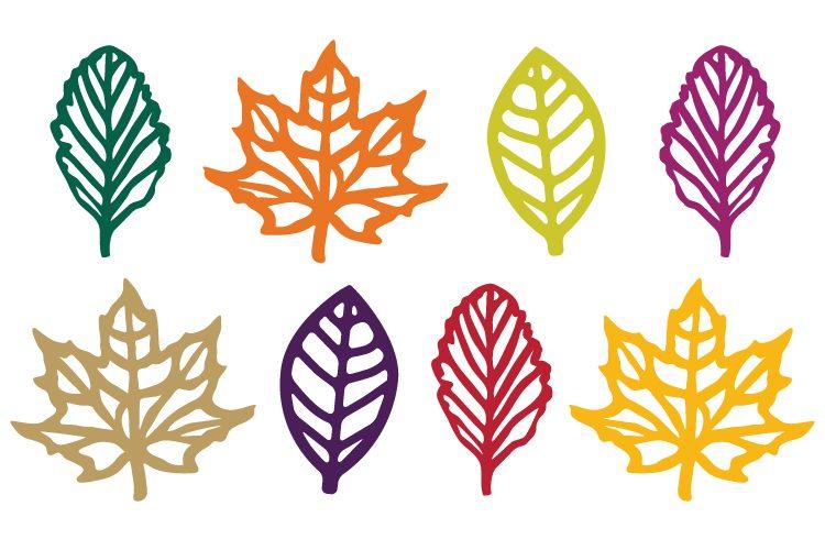 Leaf clip art png. Clipart fall