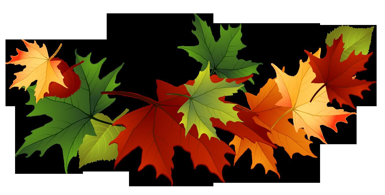 Website clipart transparent. Free fall autumn clip