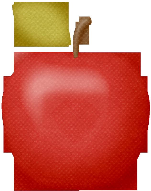 Fruit clipart alphabet. Mis laminas para decoupage