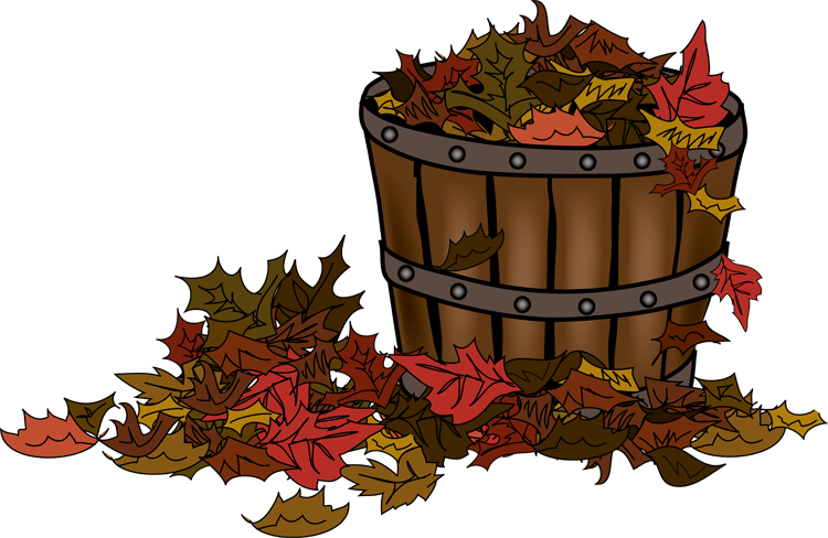 Clipart fall autumn clothing. Run jump in the