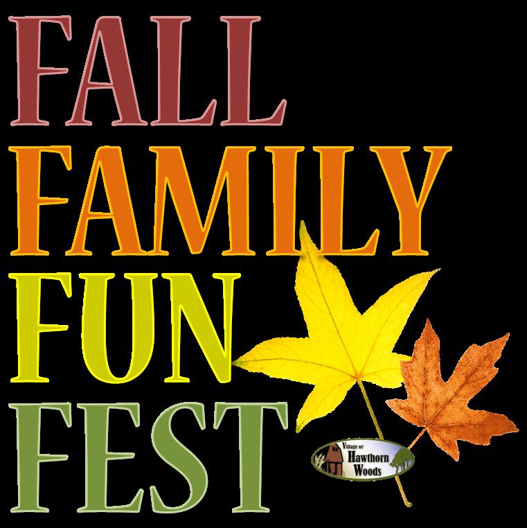 Fair clipart family fun. Hawthorn woods il official