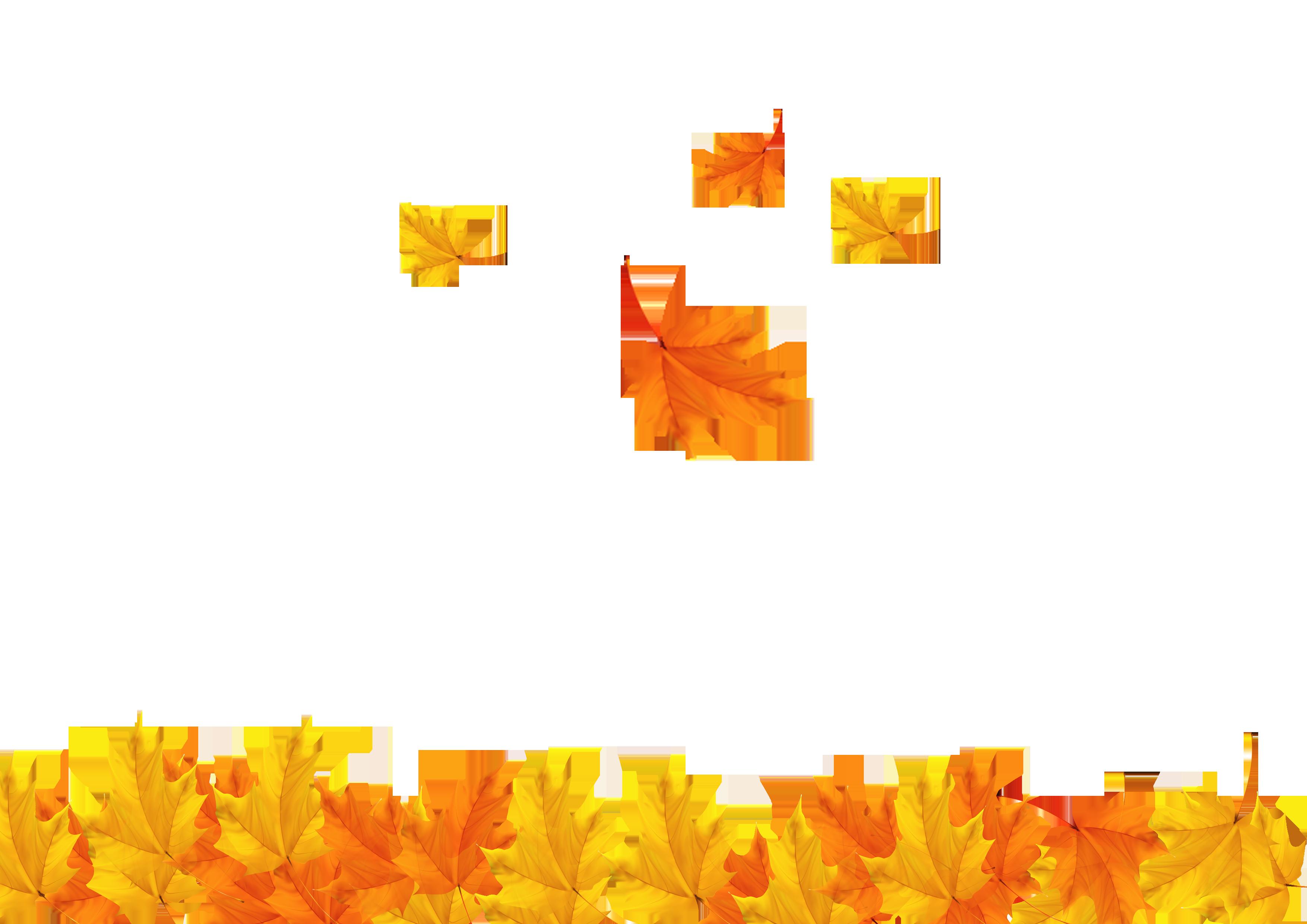 Autumn leaf clip art. Clipart fall fall equinox