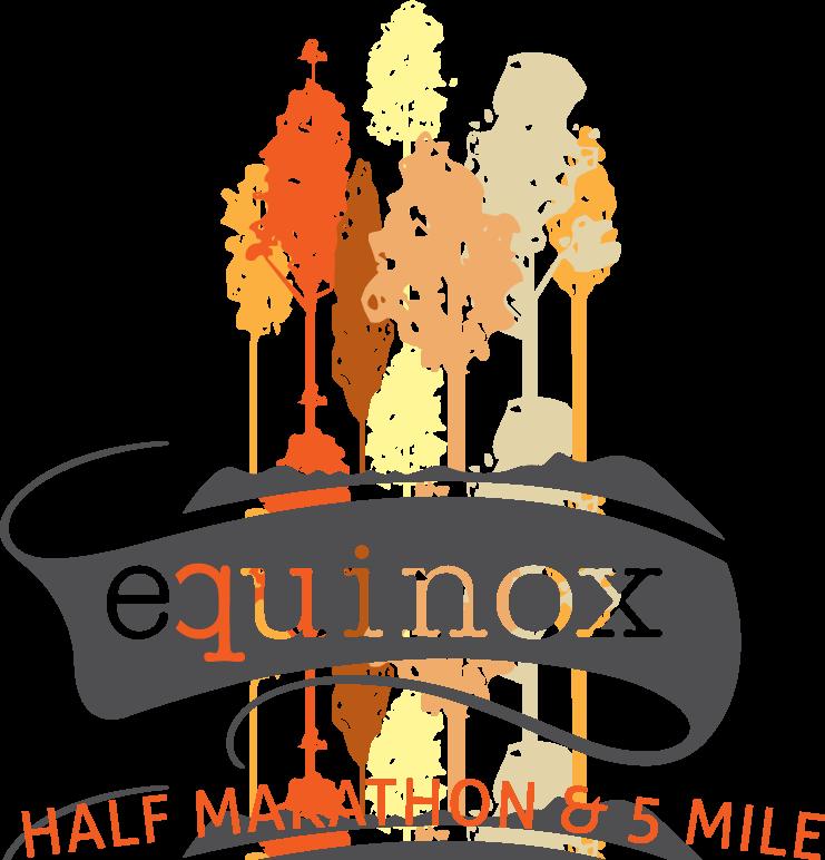 Clipart fall fall equinox. Half marathon mile fort