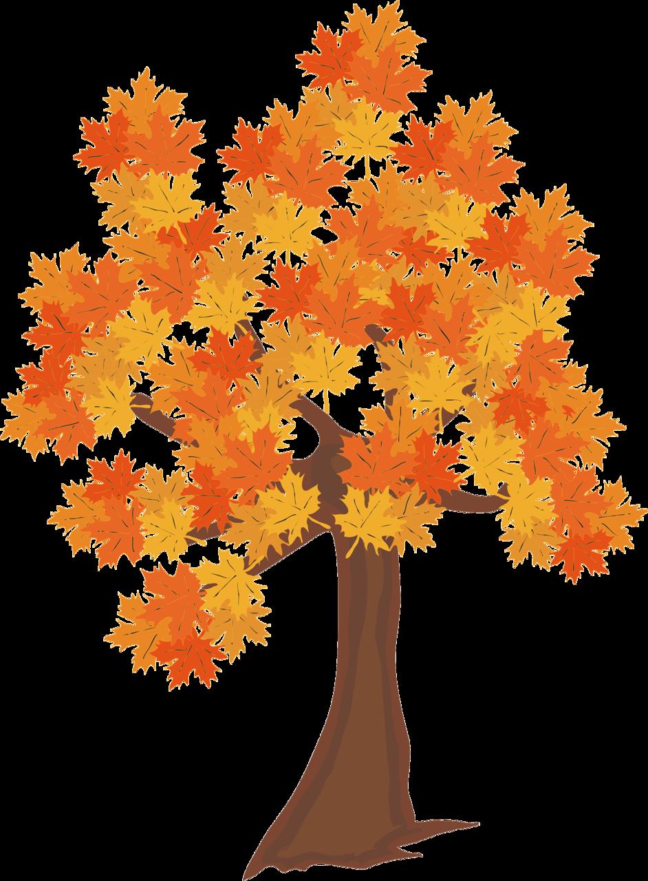 a fc c. Clipart fall fall equinox