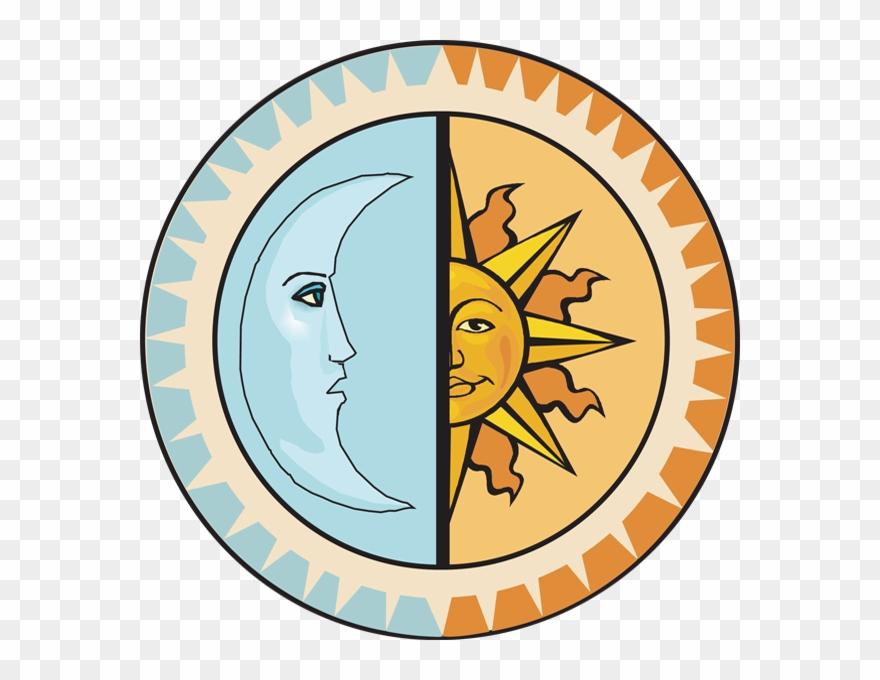 The sun autumnal clip. Clipart fall fall equinox
