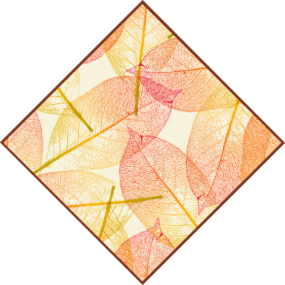 All about the clip. Clipart fall fall equinox