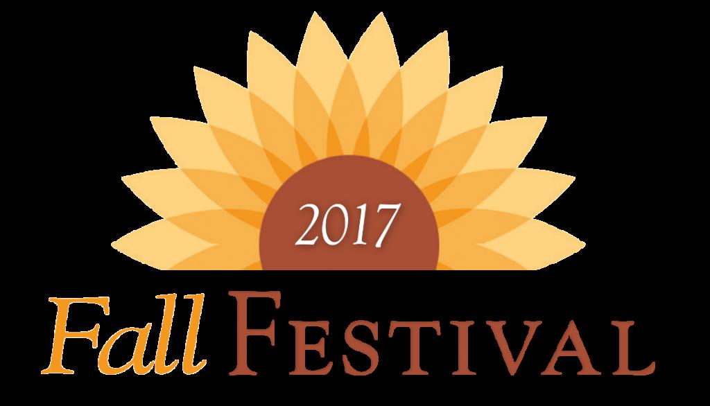 Festival clipart parish festival. Fall images bridgewater retirement