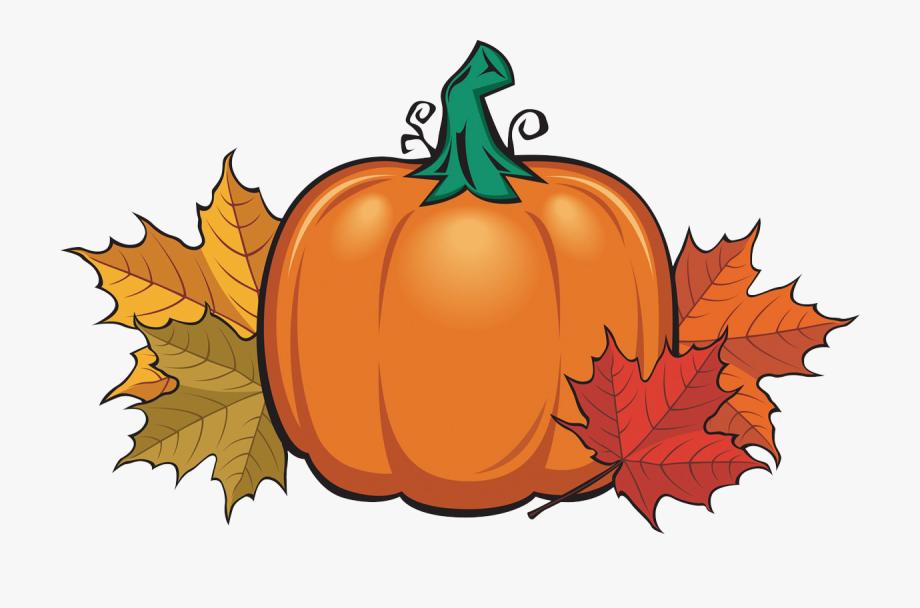 Fall clipart pumpkin. Spice is overrated assumption