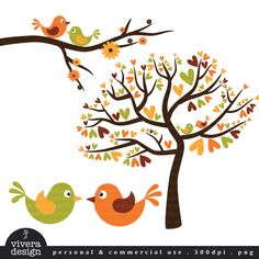 Clipart fall family. Free cliparts download clip