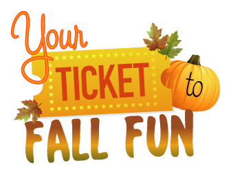 Clipart fall family. Cliparts x making the