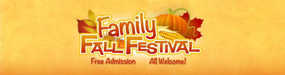 Free cliparts download clip. Clipart fall family