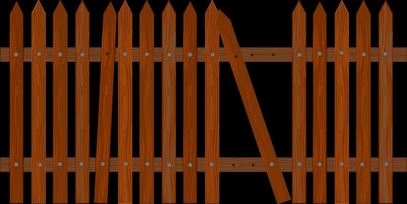 Nails clipart wood clipart. Free clip art broken