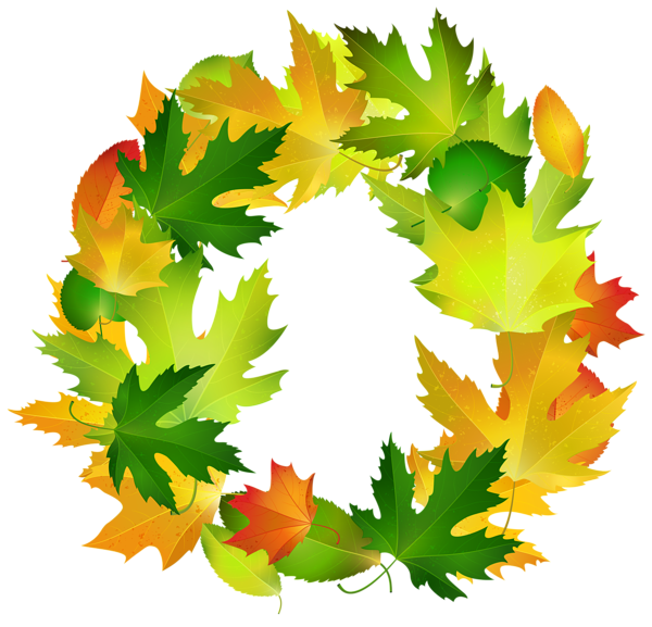 Clipart fall frame. Gallery free pictures