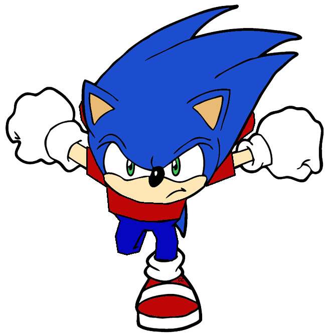 Hedgehog clipart winter. Samuel the fanmade works