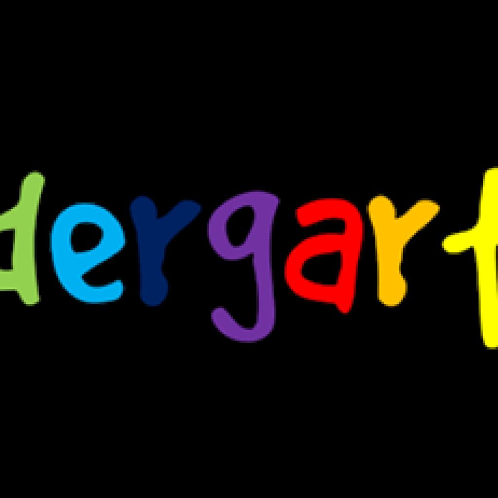Kindergarten clipart welcome. To pumpkin hatenylo com