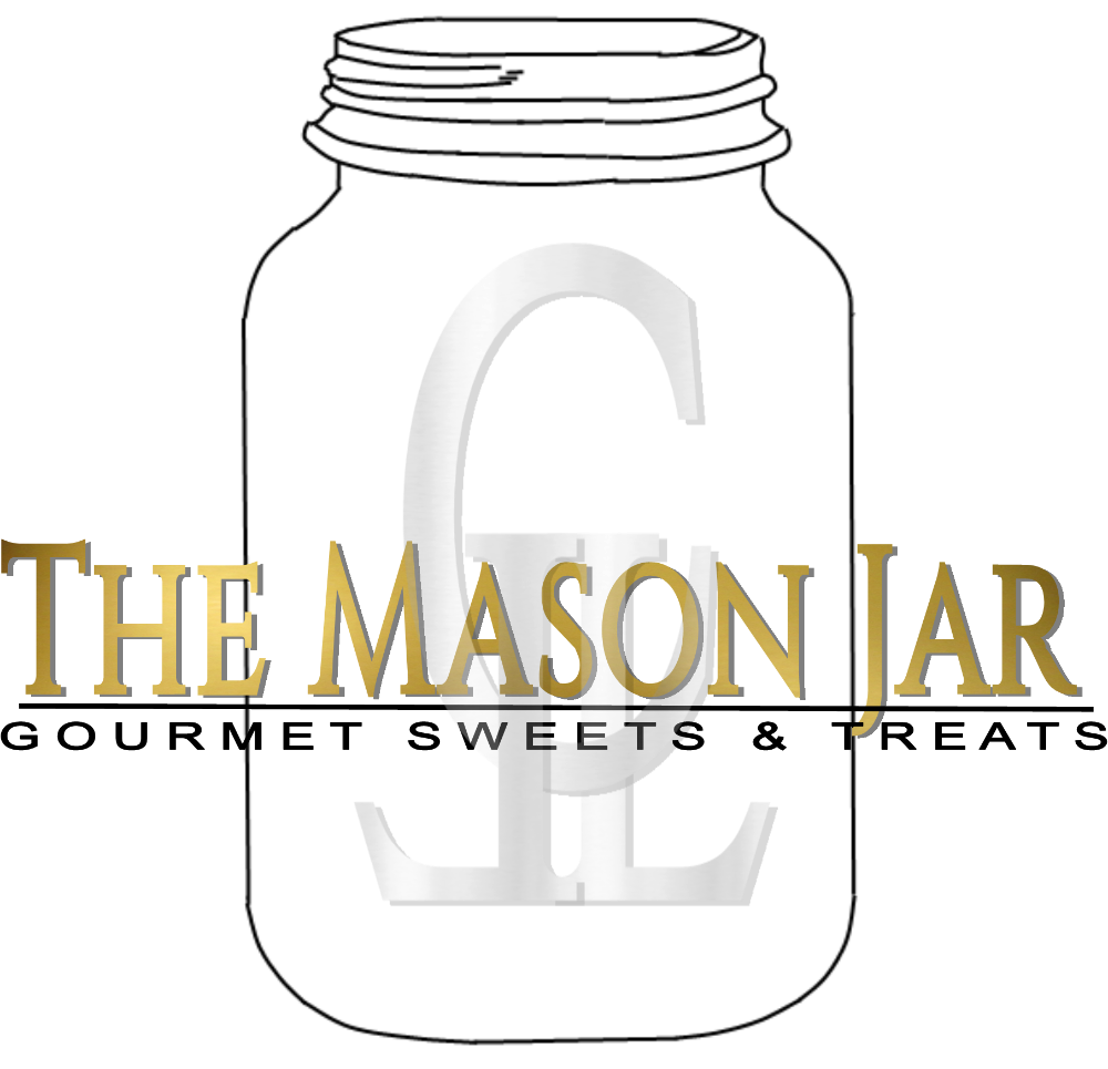 Calvin l lewis ministries. Clipart wedding mason jar