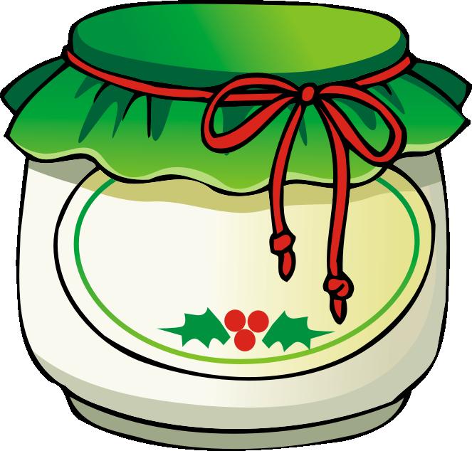 Image of clip art. Clipart wedding mason jar