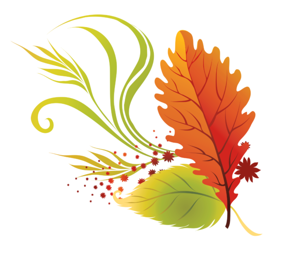 Lakeviewchristianacademy lakeview christian academy. Fall clipart november