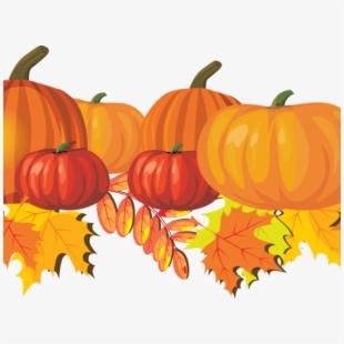 pumpkin muffin huge. Clipart fall october