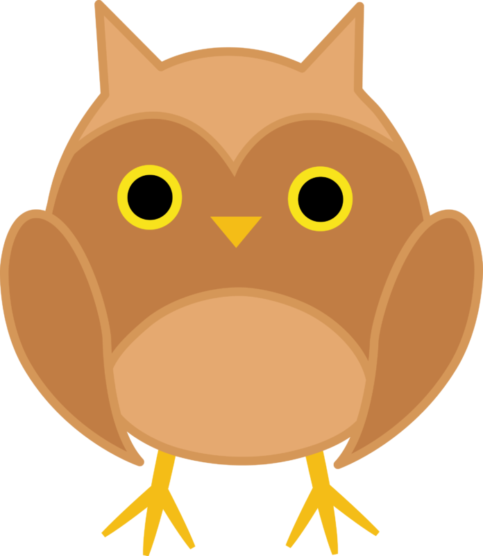 Free images photos download. Clipart football owl