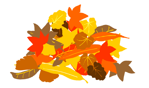 Png what are the. Clipart fall pile fall leaves