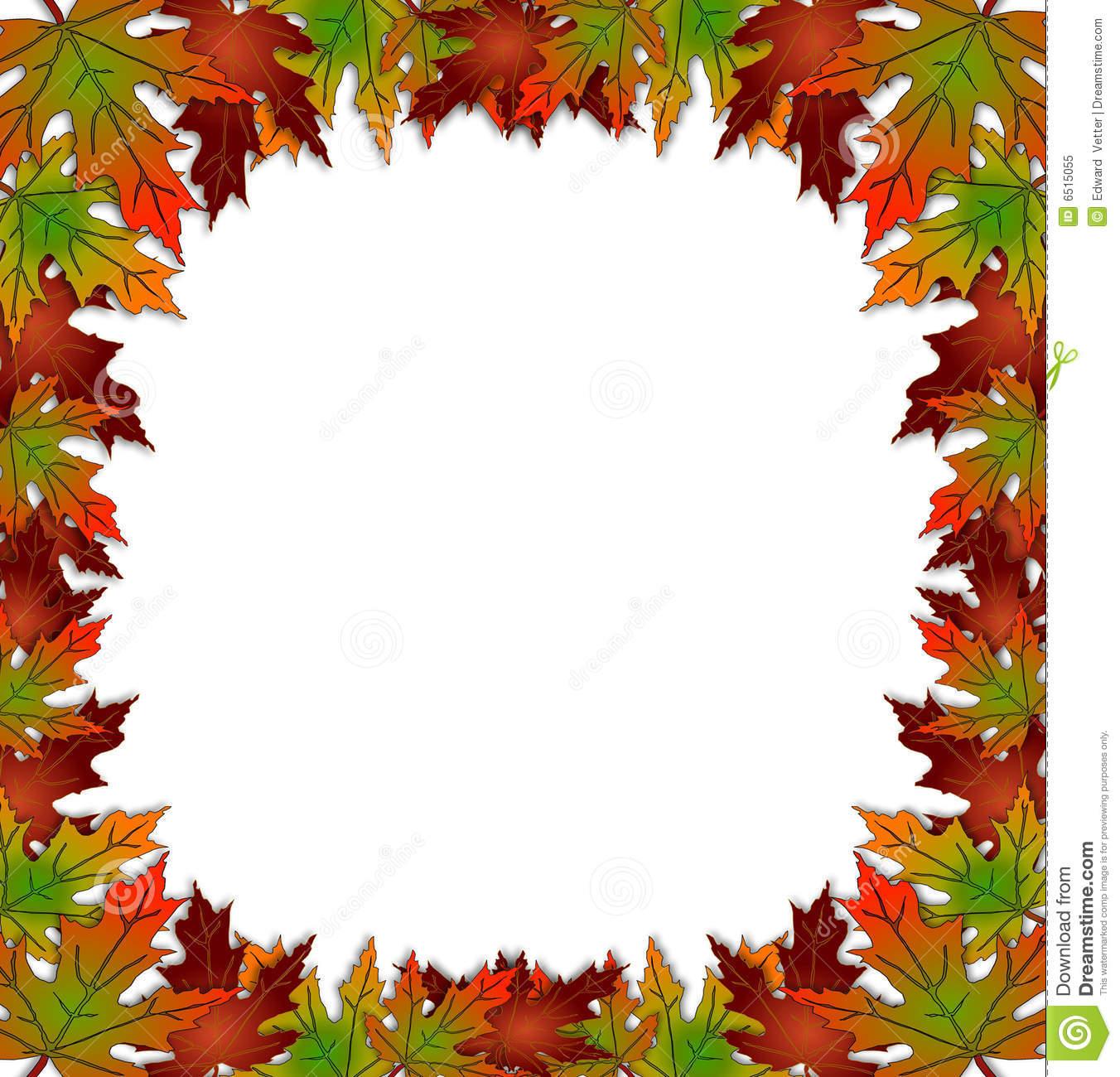 Clipart fall pretty fall. Free beautiful autumn cliparts