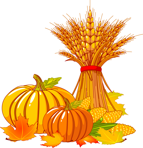 collection of fall. Halloween clipart pumpkin patch
