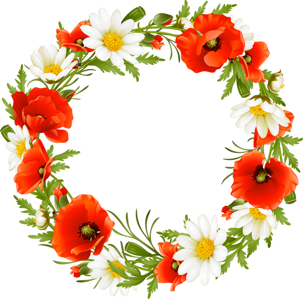Clipart fall reef. Wreath free download best